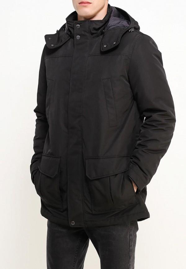Куртка утепленная Geox Geox GE347EMVAL55