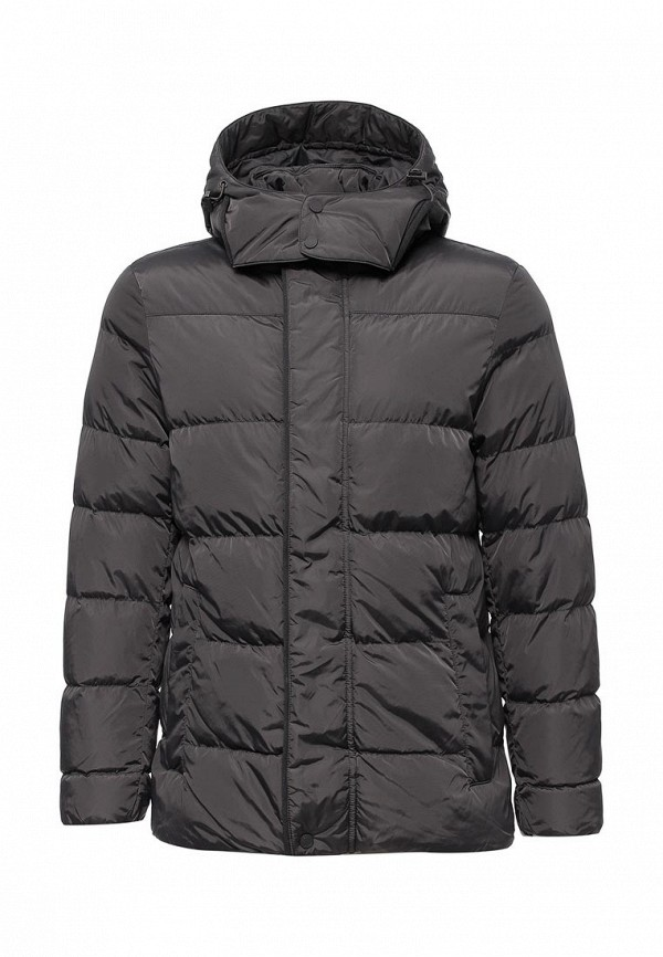 Куртка утепленная Geox Geox GE347EMVAL56