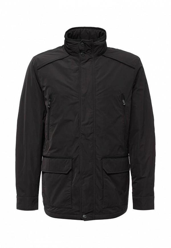 Куртка утепленная Geox Geox GE347EMVAL58