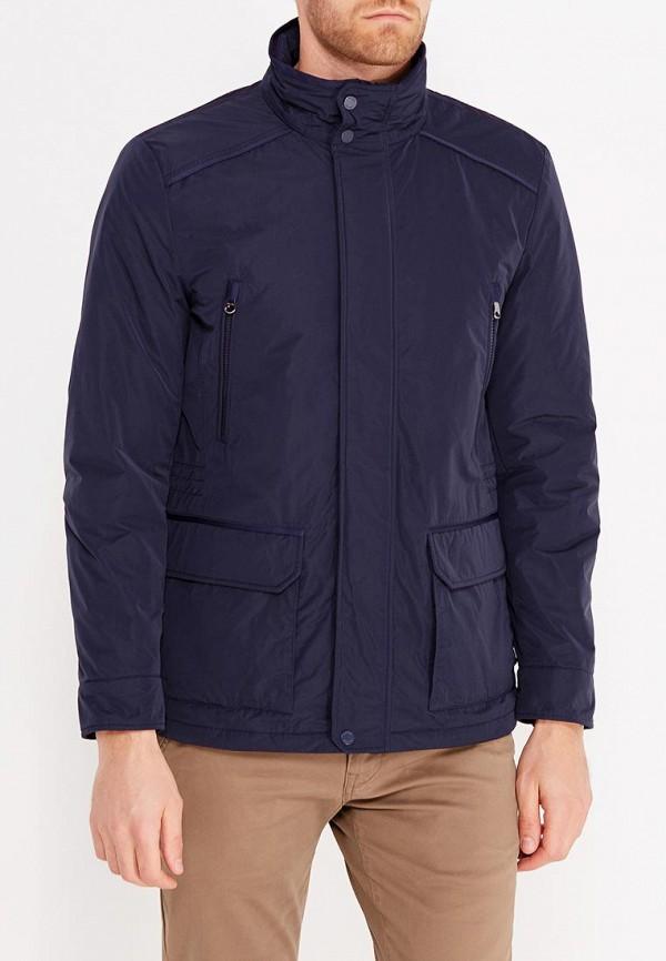 Куртка утепленная Geox Geox GE347EMVAL59