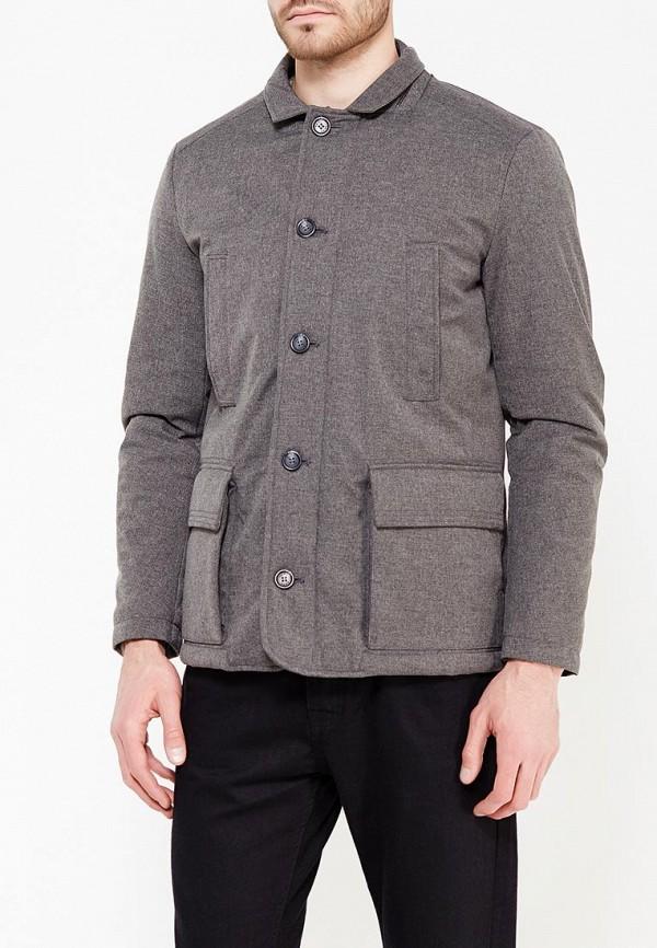 Куртка утепленная Geox Geox GE347EMVAL60