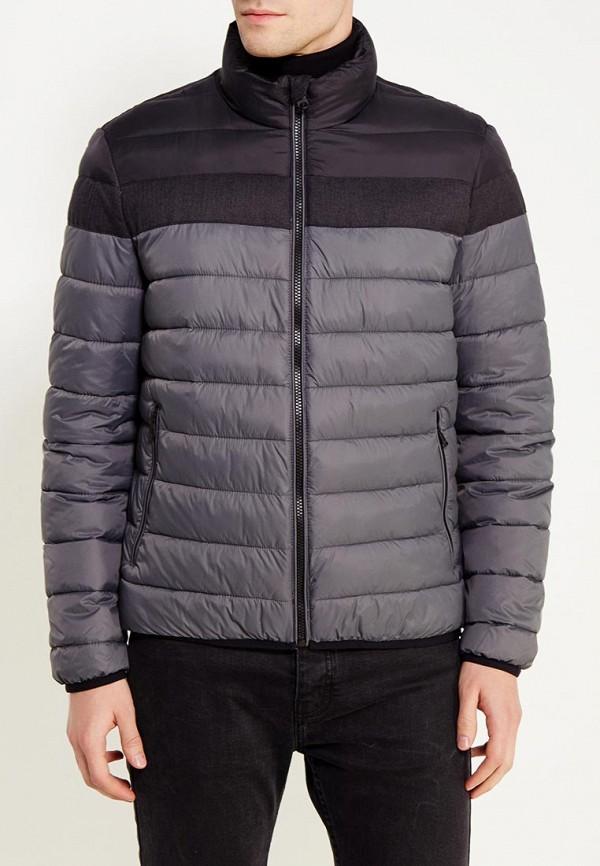 Куртка утепленная Geox Geox GE347EMVAL66