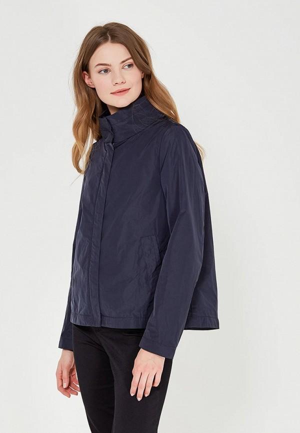 Куртка Geox Geox GE347EWAOEN1 geox полусапоги geox