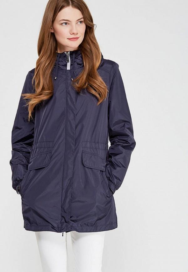 Куртка Geox Geox GE347EWAOEO1 куртка geox синий