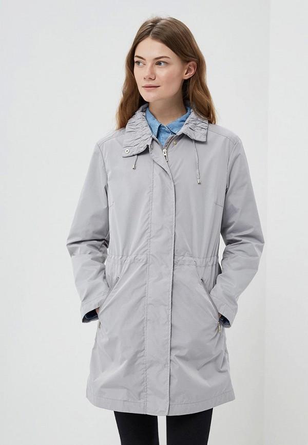Куртка Geox Geox GE347EWAOEO4 geox жилет geox