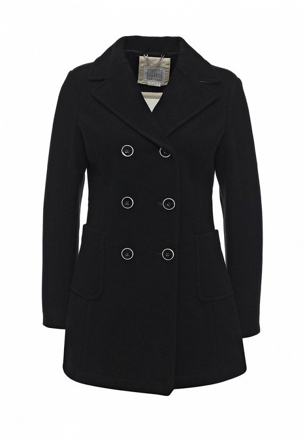 Женские пальто Geox W6415BT2291F9040