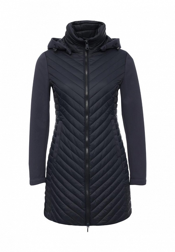 Куртка Geox W6420MTC076F4300