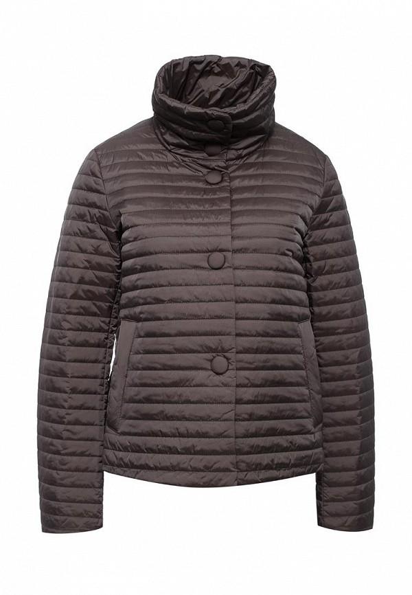 Куртка Geox W6420PT2163F1069