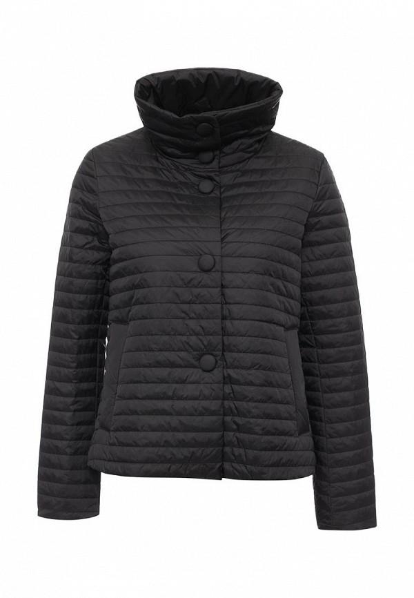 Куртка Geox W6420PT2163F9000