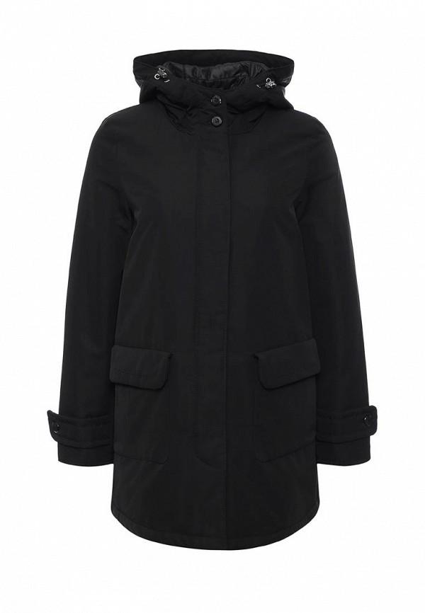 Куртка Geox W6421CT0351F9000