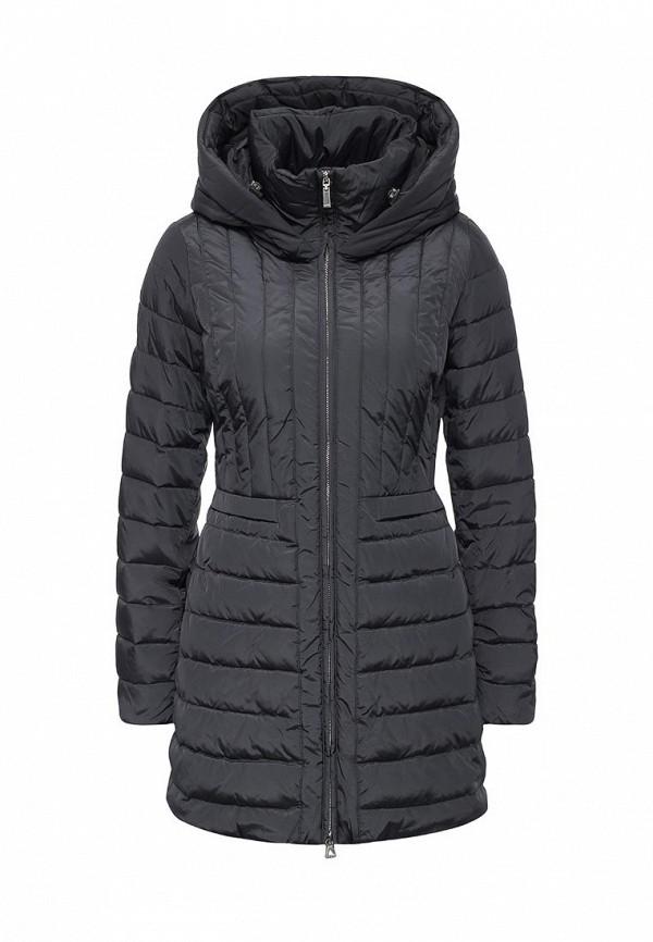Куртка Geox W6428CT0407F1069