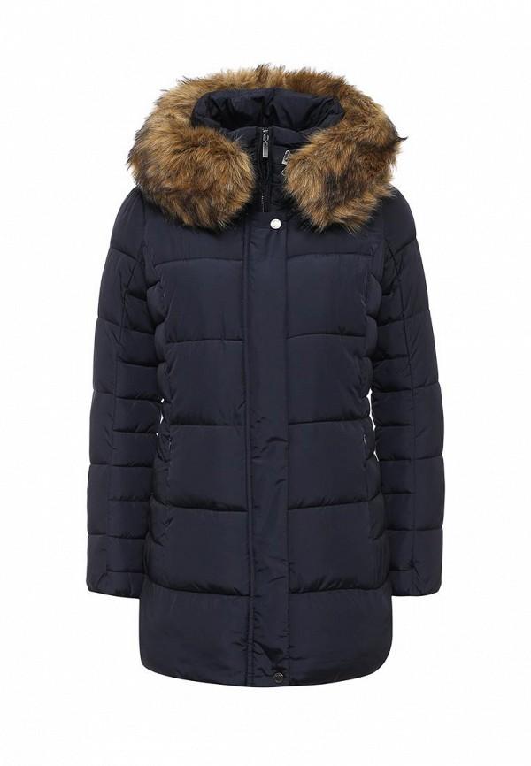 Куртка Geox W6428DT0407F4300