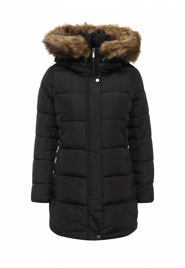 Куртка Geox W6428DT0407F9000