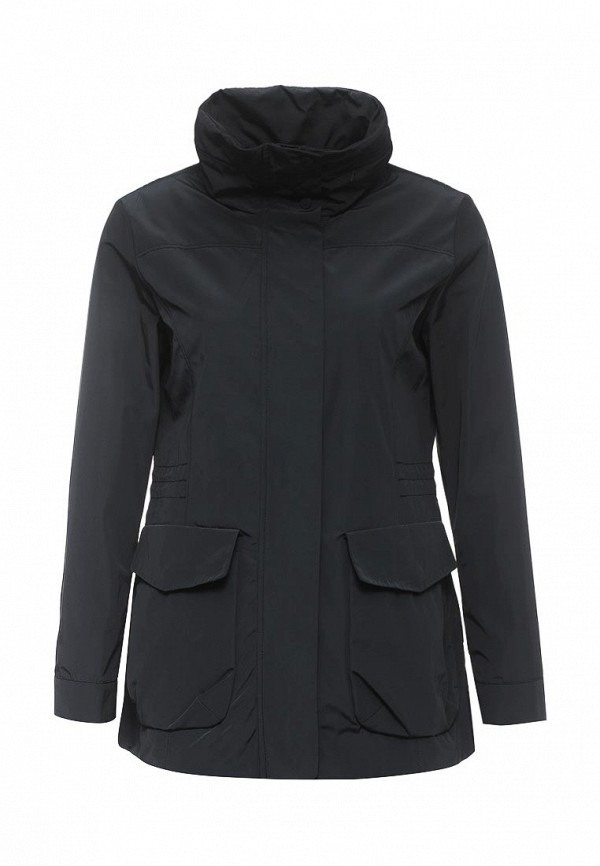 Куртка Geox W7220DT0951F4300