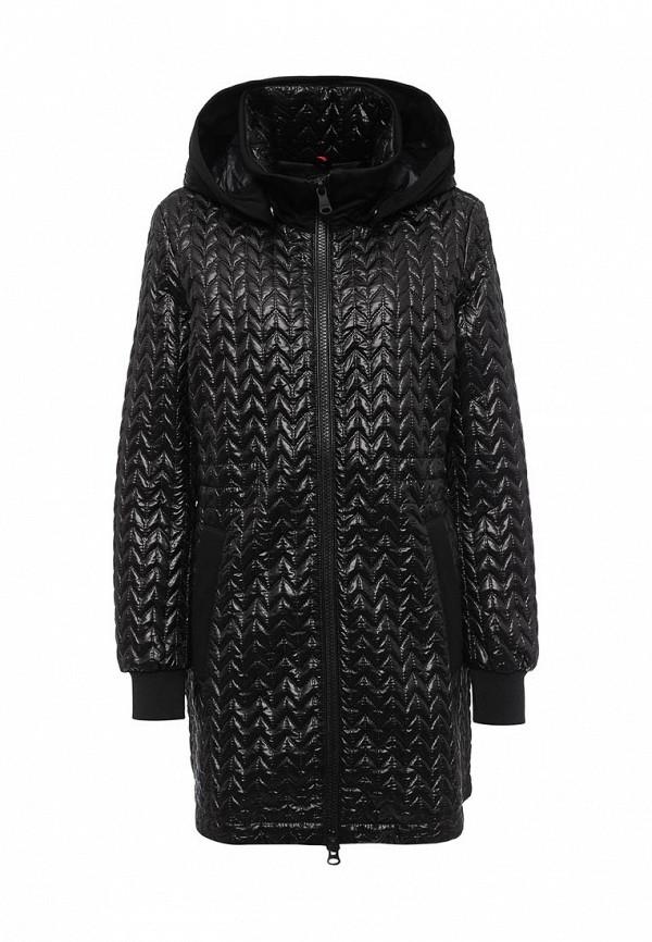 Куртка Geox W7220LT2265F9000