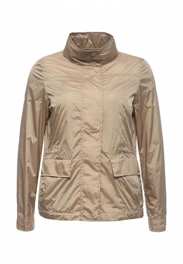 Куртка Geox Geox GE347EWPCY84