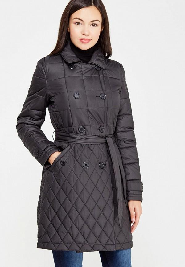 Куртка утепленная Geox Geox GE347EWVAL83