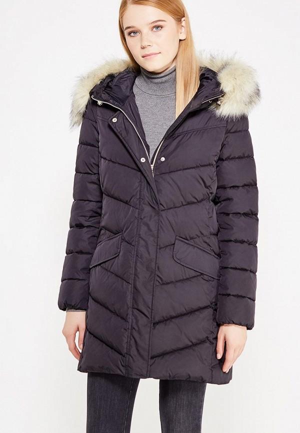 Куртка утепленная Geox Geox GE347EWVAM21
