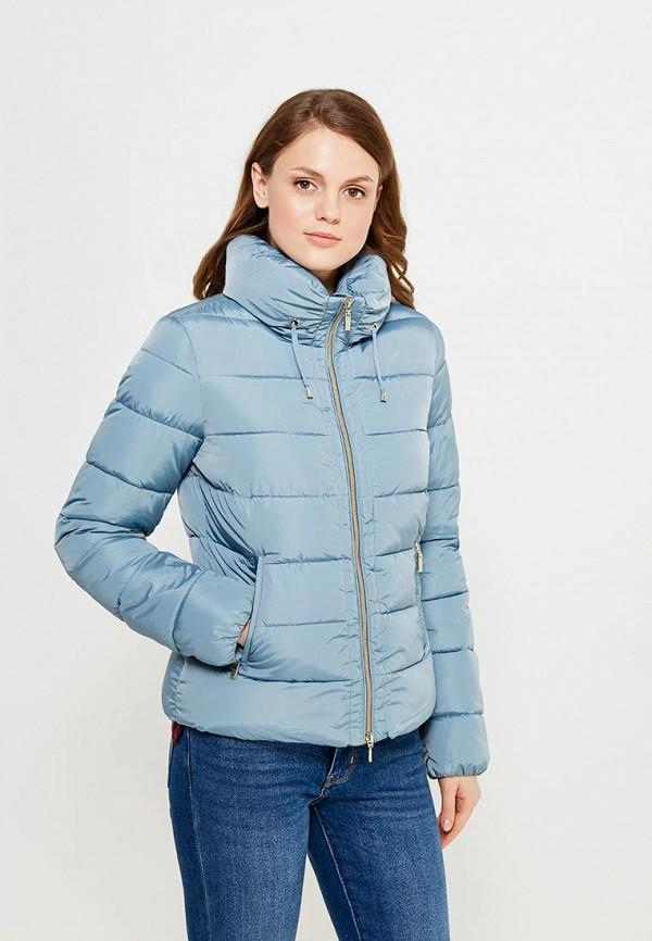 Куртка утепленная Geox Geox GE347EWVAM22