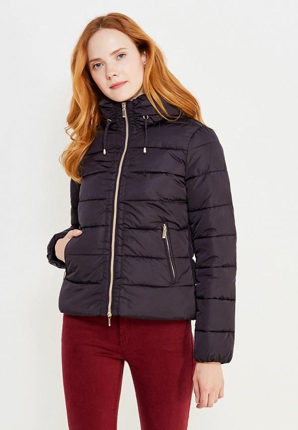 Куртка утепленная Geox Geox GE347EWVAM23