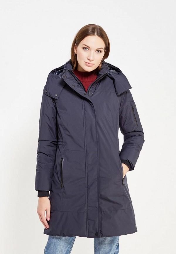 Куртка утепленная Geox Geox GE347EWVAP36