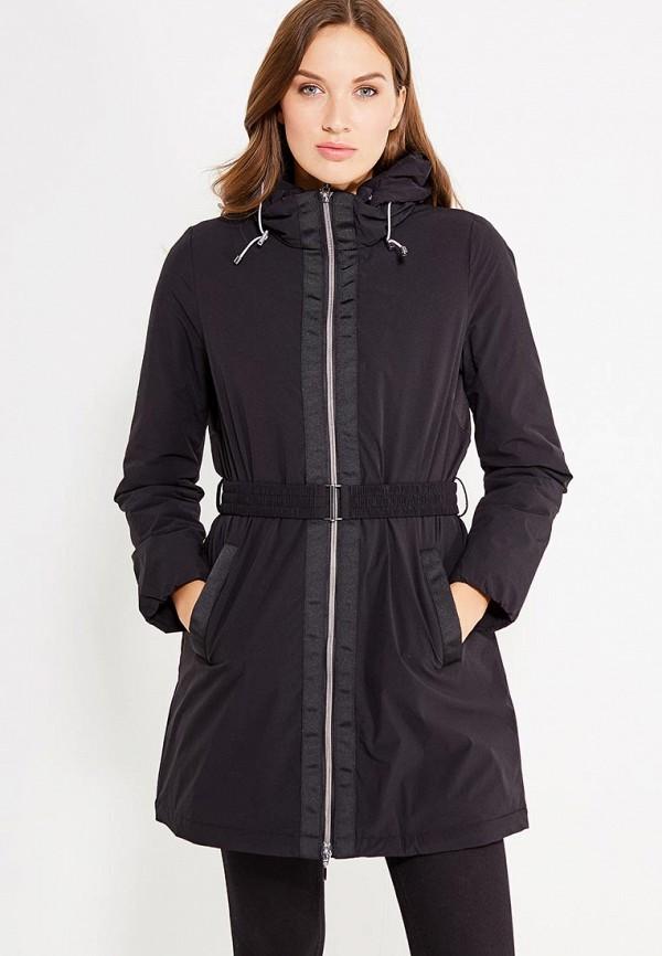 Куртка утепленная Geox Geox GE347EWVAP40