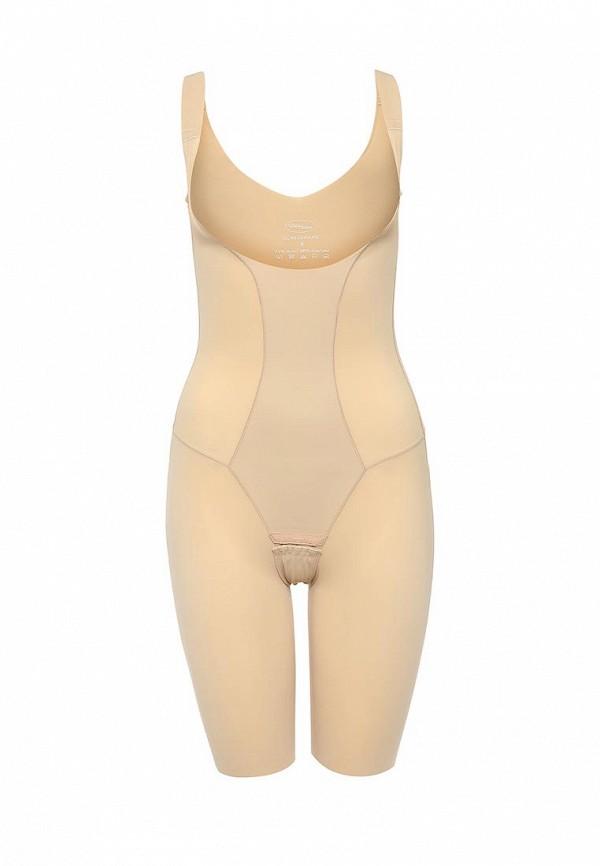 Женское корректирующее белье Gezatone 10280