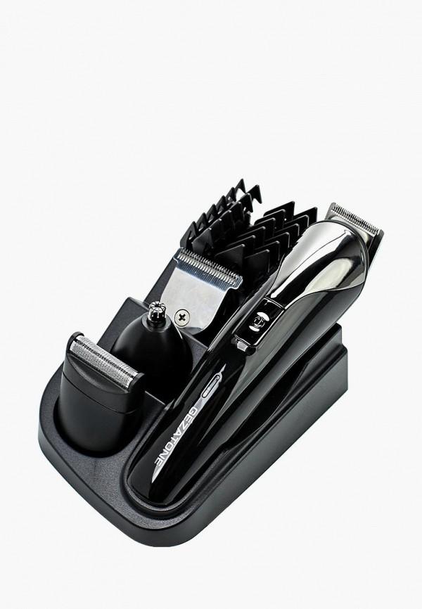 Машинка для стрижки и бритья Gezatone Gezatone GE633LMJJQ30 gezatone
