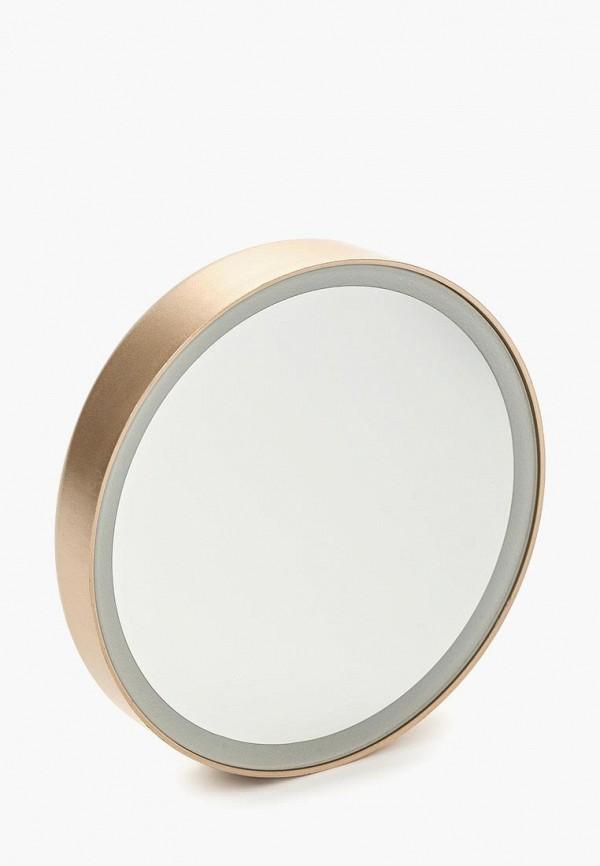 Зеркало Gezatone Gezatone GE633LUFYQ78 цена и фото