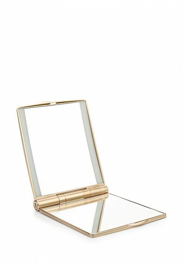 Зеркало-планшет Gezatone Gezatone GE633LUFYQ79 планшет в иркутске с доставкой