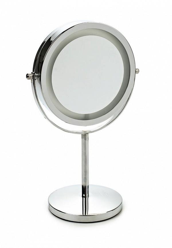 Зеркало Gezatone Gezatone GE633LWJJQ26 gezatone