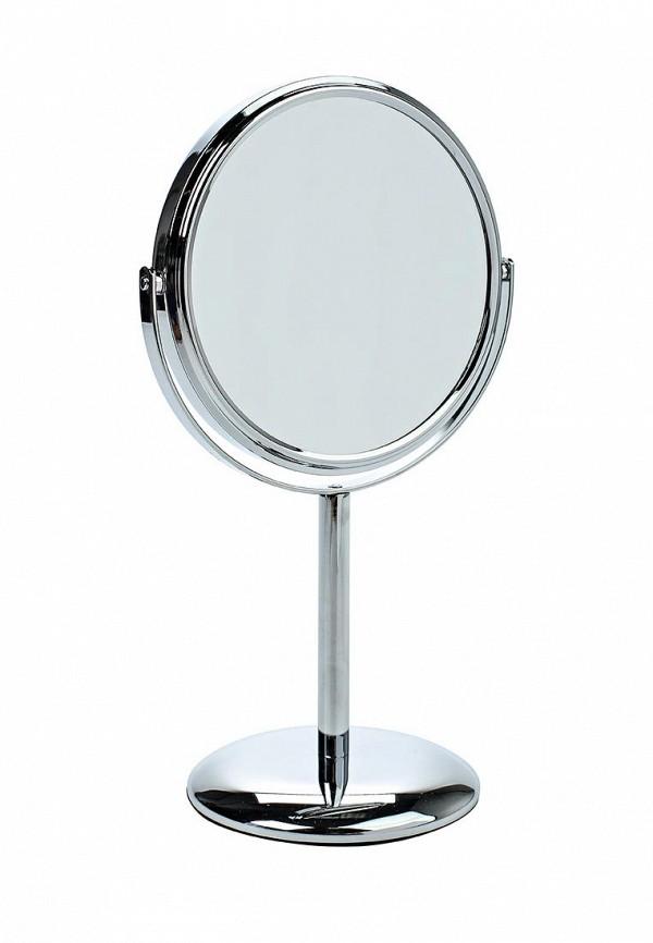 Зеркало, Gezatone, косметологическое