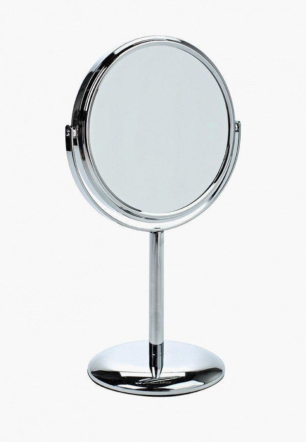 Зеркало Gezatone Gezatone GE633LWJJQ41