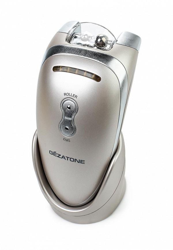Роликовый массажер Gezatone 1301170