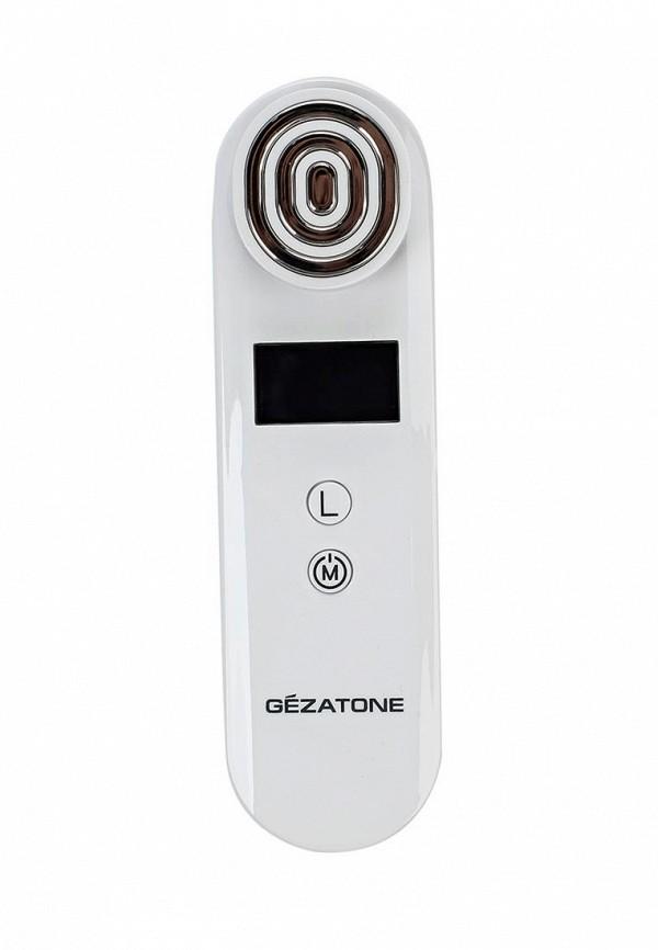 Массажер для лица Gezatone Gezatone GE633LWNVE35 массажер нозоми мн 102