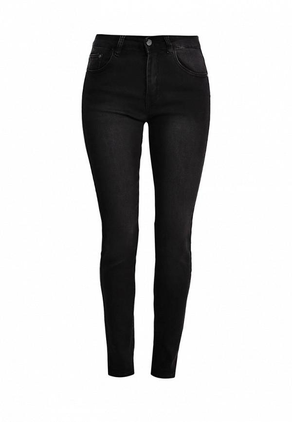 Зауженные джинсы G&G P16-K152