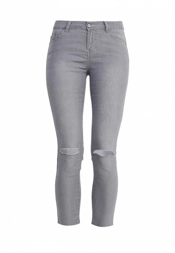 Зауженные джинсы G&G R3-K310