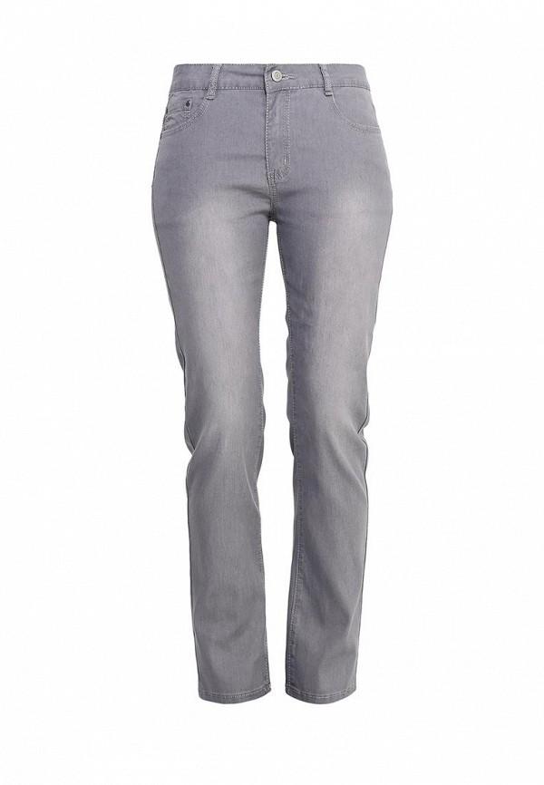 Зауженные джинсы G&G R3-K311