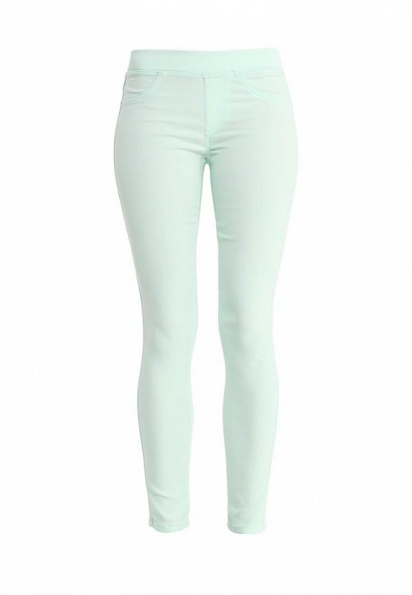 Зауженные джинсы G&G R3-K327