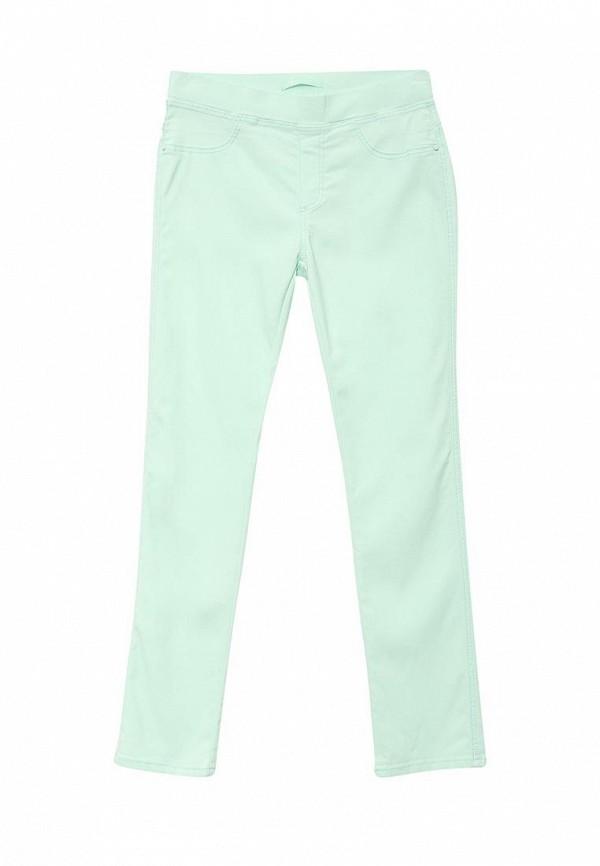 Женские брюки G&G R3-K329