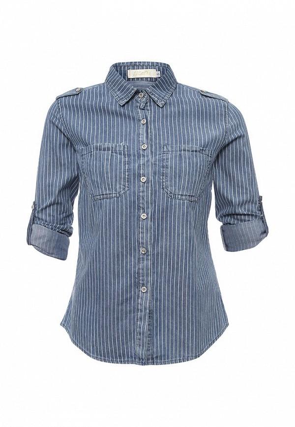 Рубашка G&G R3-M009