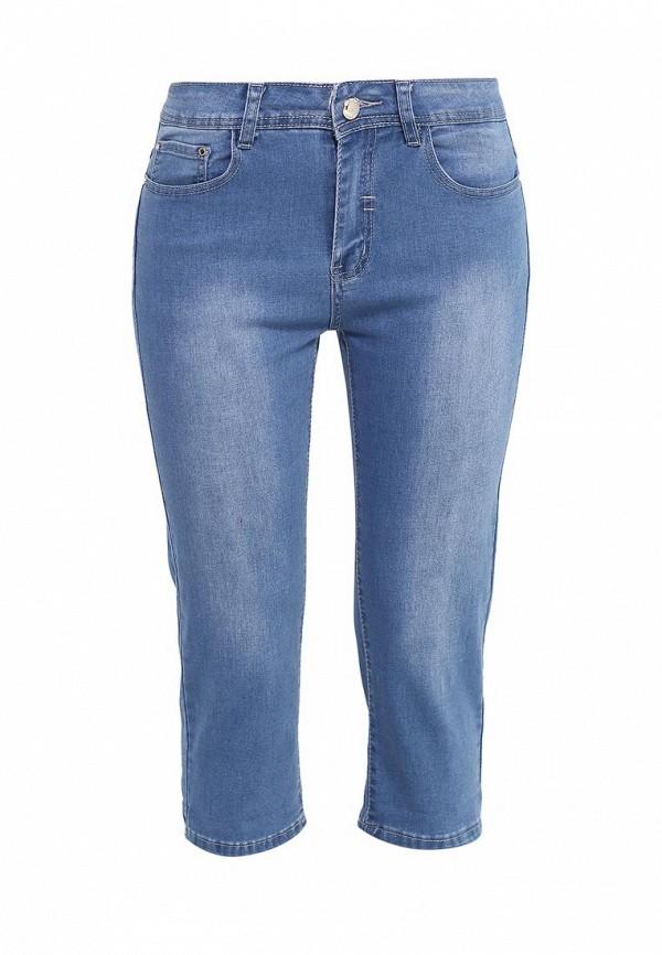 Зауженные джинсы G&G R3-K183