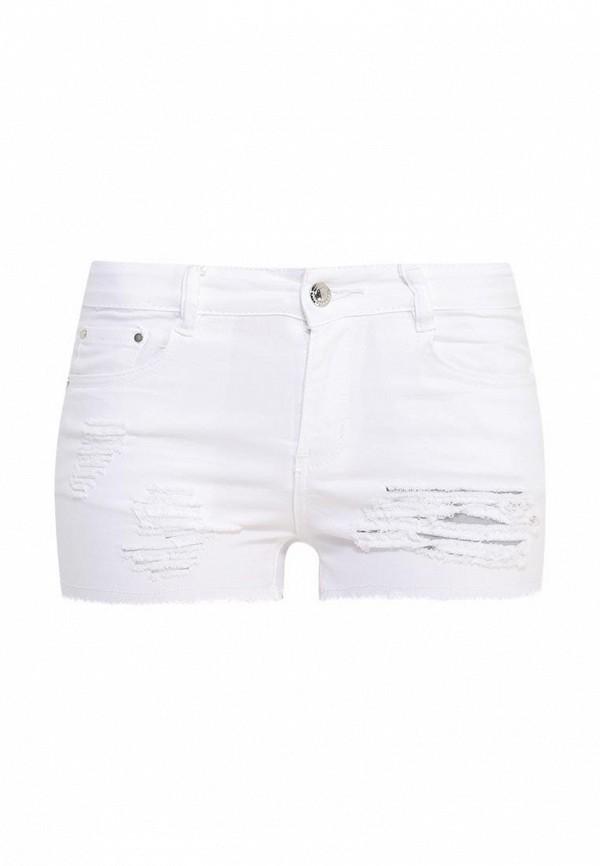 Женские джинсовые шорты G&G R3-K318