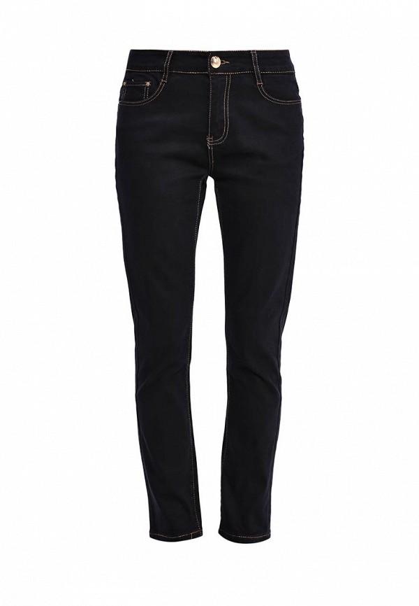 Зауженные джинсы G&G R3-K298