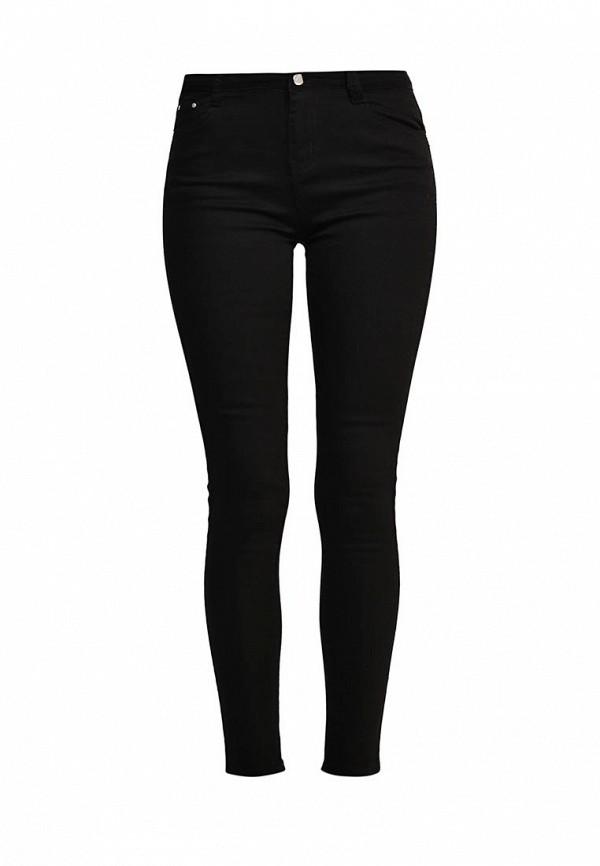 Зауженные джинсы G&G B014-F1005-2