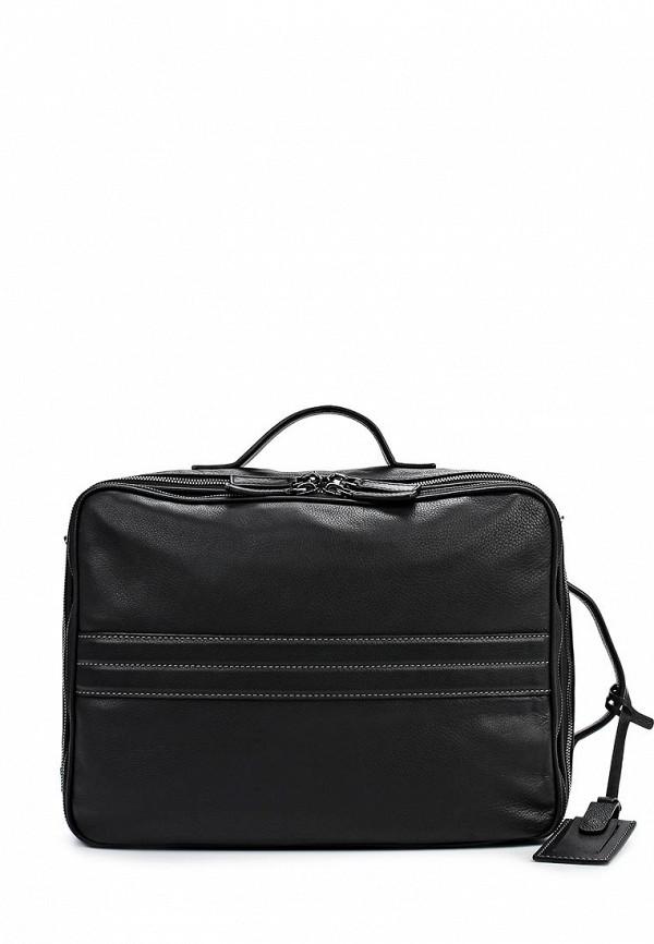 Городской рюкзак Gianni Conti 1602498 black