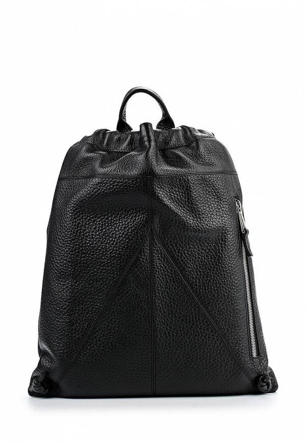 Городской рюкзак Gianni Conti 1542712 black