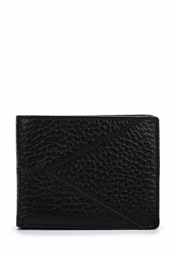 Кошелек Gianni Conti 1547111 black