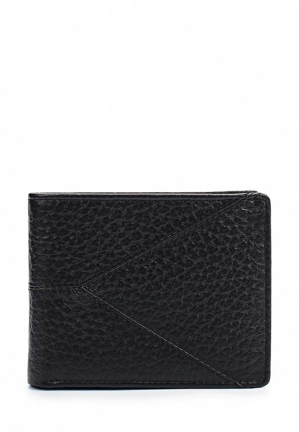 Кошелек Gianni Conti 1547220 black