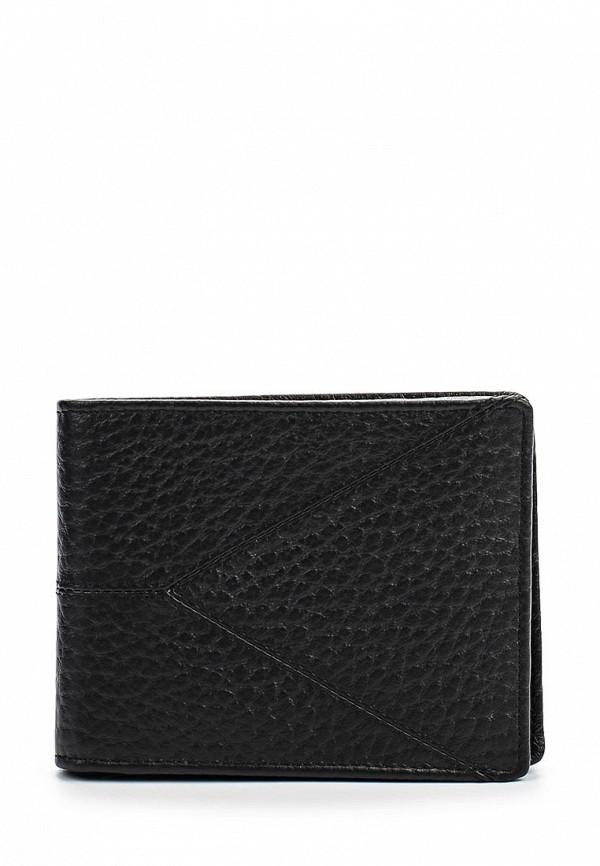 Кошелек Gianni Conti 1547142 black